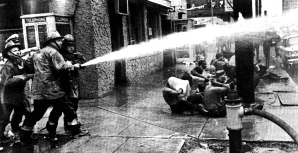 fire_hose
