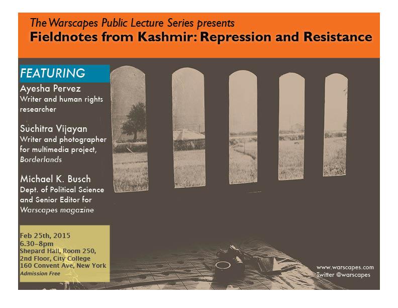 kashmir-poster (1)