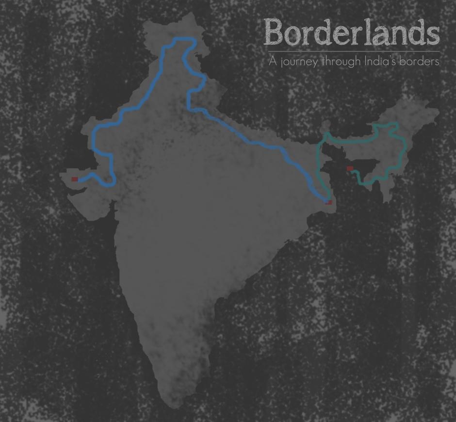 mapfinallesstexture
