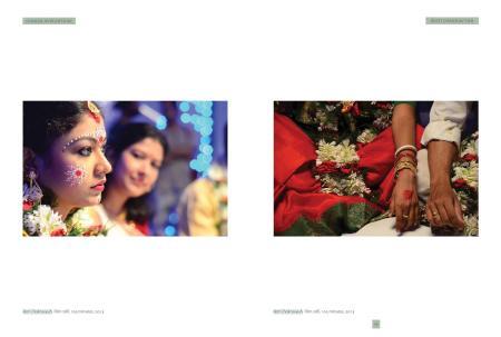 Exp_Catalogue_2014_Rati Chakravyuh-page-006